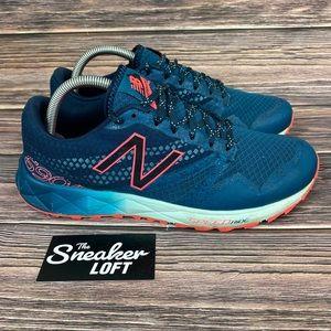 New Balance 590 Womens Trail Running Shoes